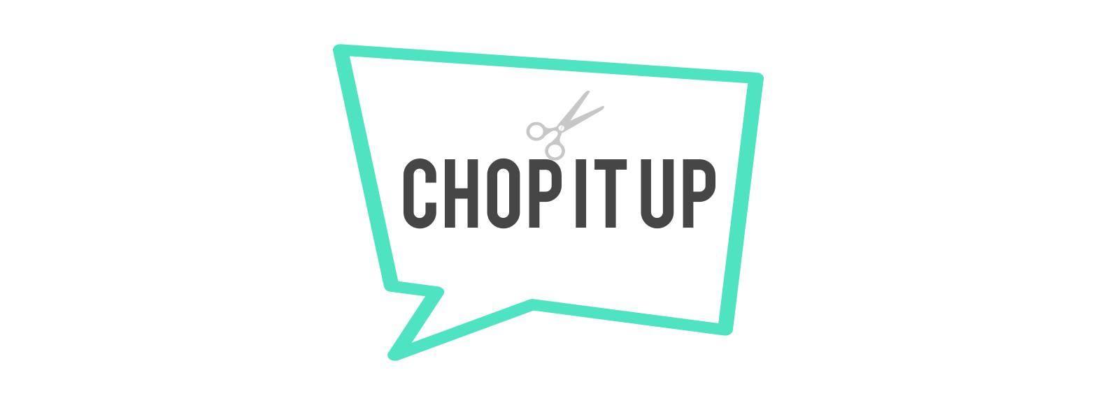 chopitup.jpg