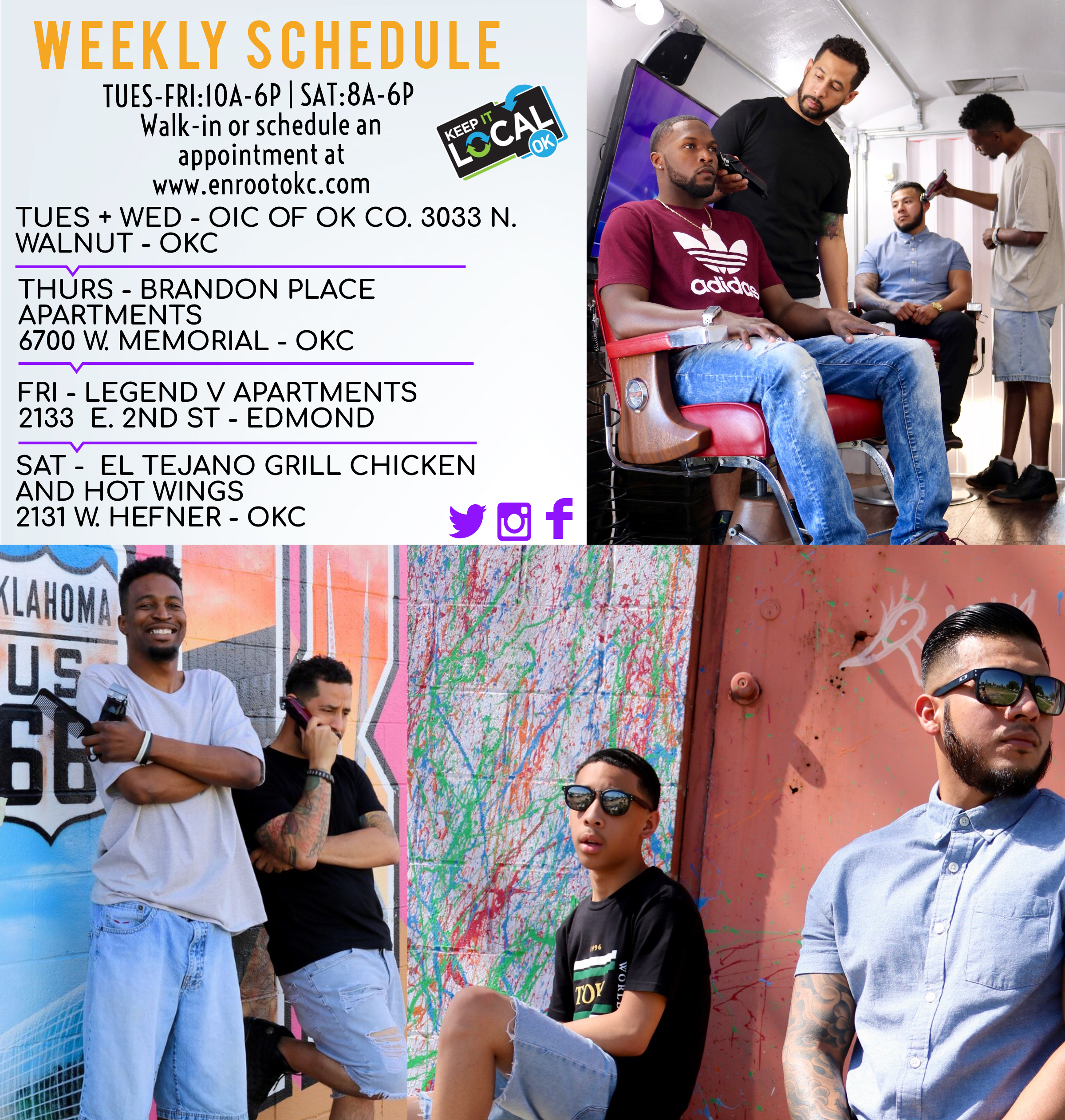 new-weekly-park_23643791.png