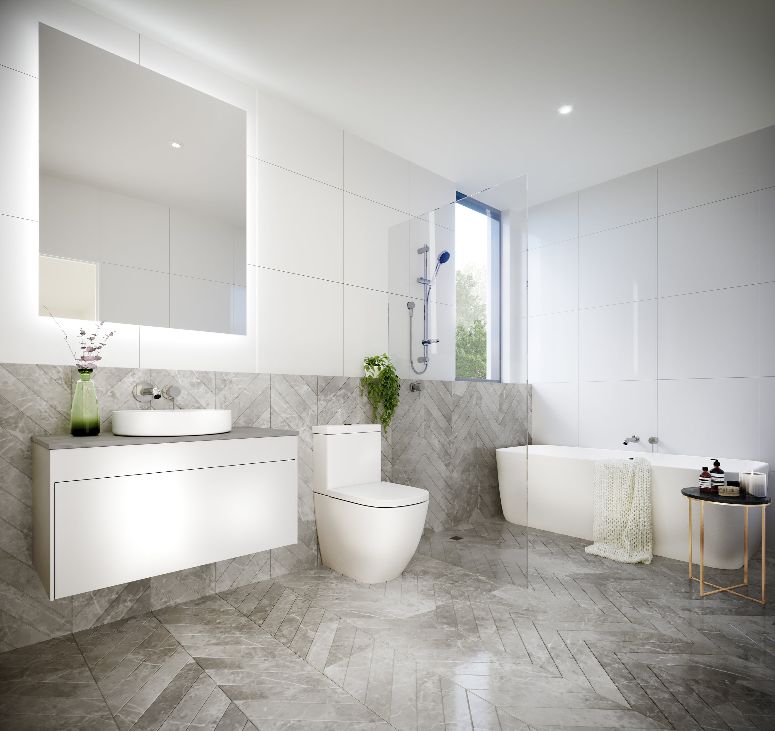 aria-rendering-bathroom-XL.jpg