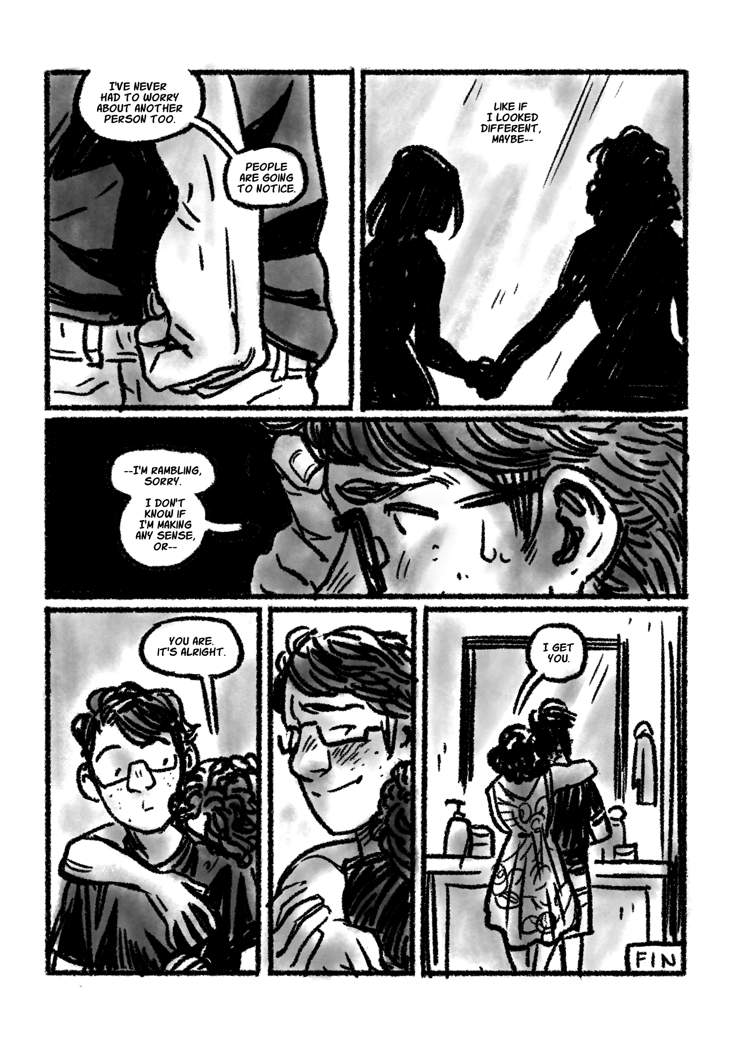 butch pg3.png