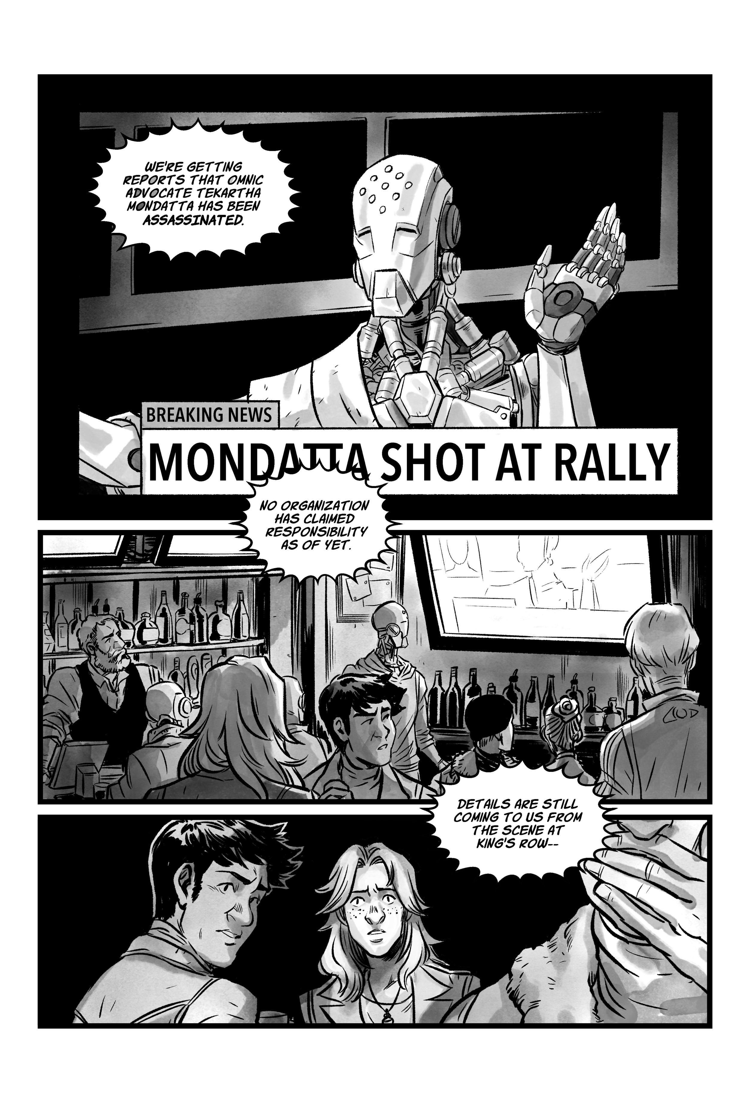 em comic pg1.png