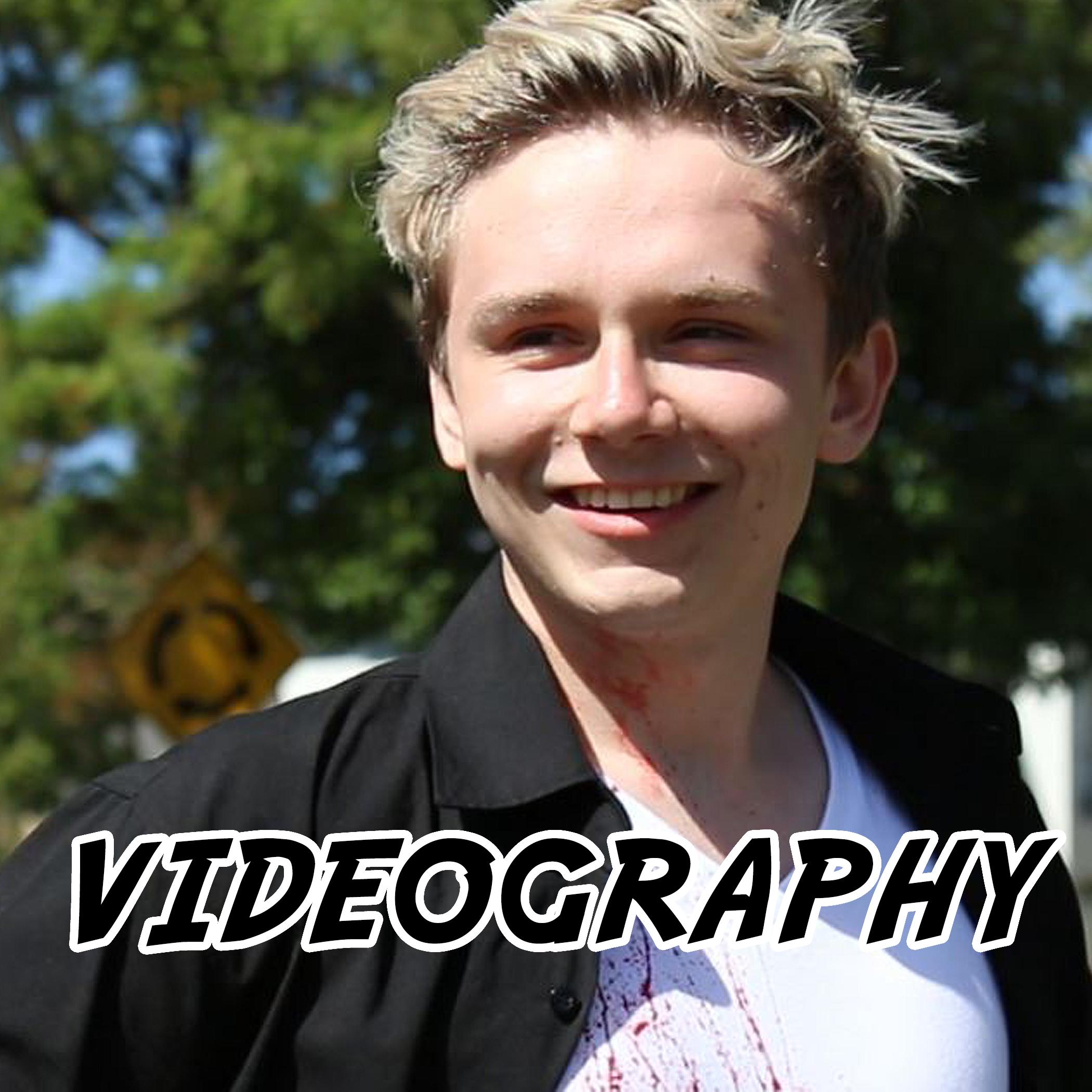 Videography.jpg