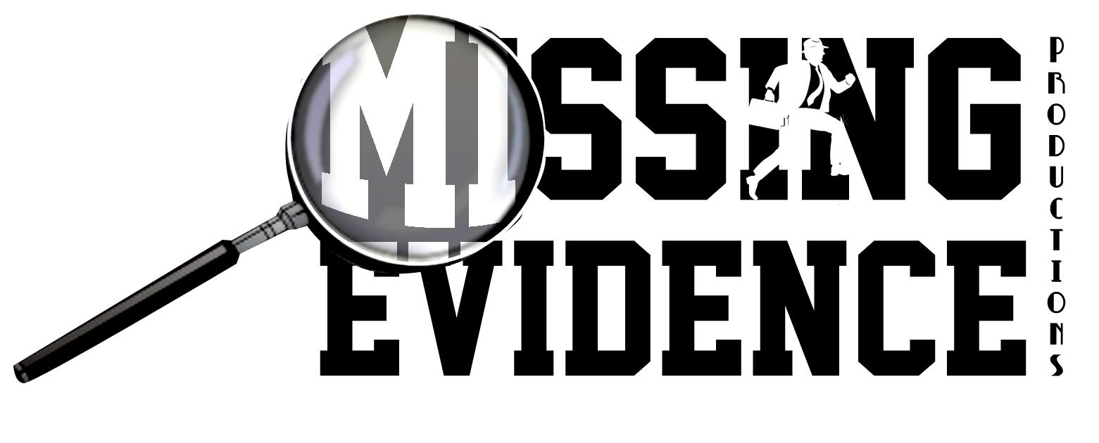 Missing Evidence Logo 2.png
