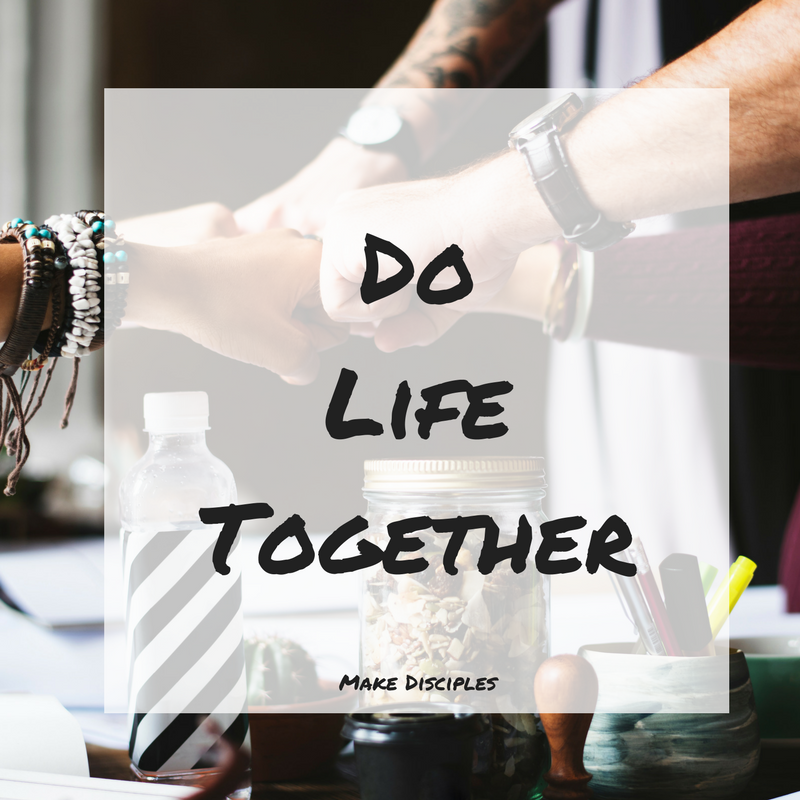Do Life together (1).png
