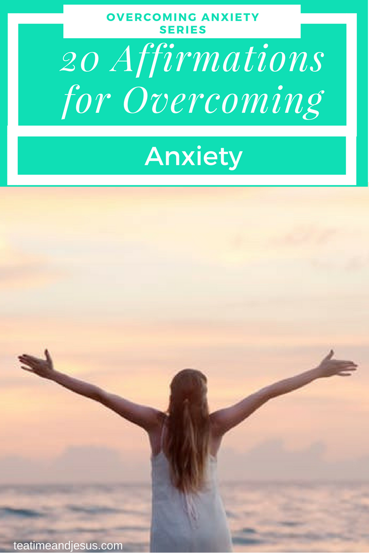 Overcoming Anxiety Series (2).png