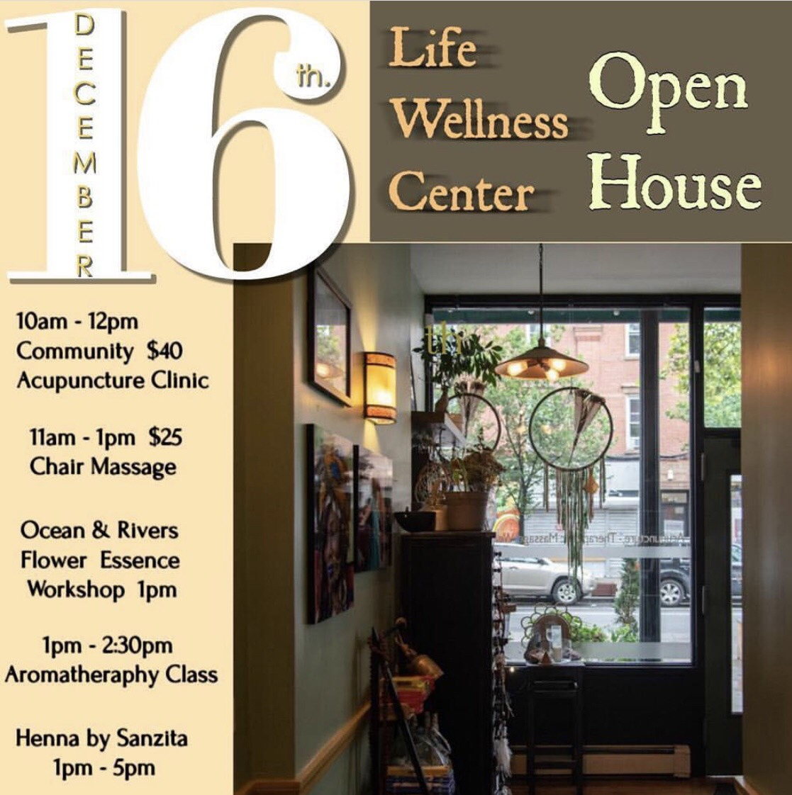 lwc3-open house.jpg