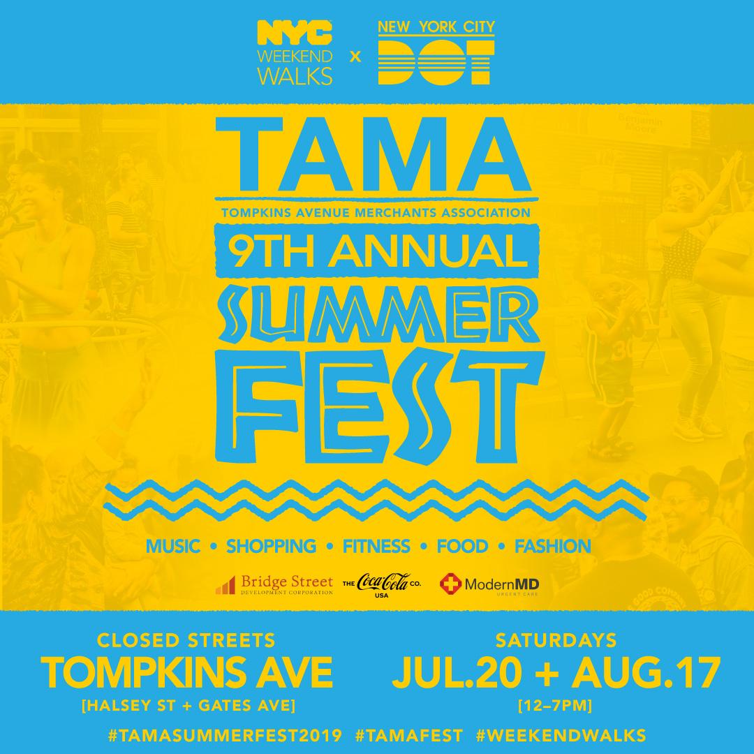 TAMA SummerFest 2019. revised flier I.jpg
