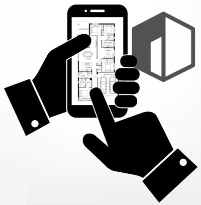 realar-floorplan-picture-iphone2.jpg