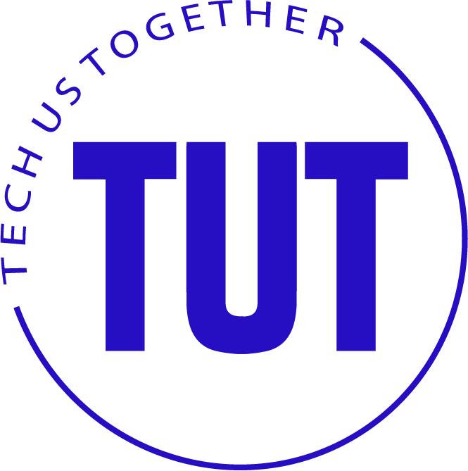 TUT Logo.jpg
