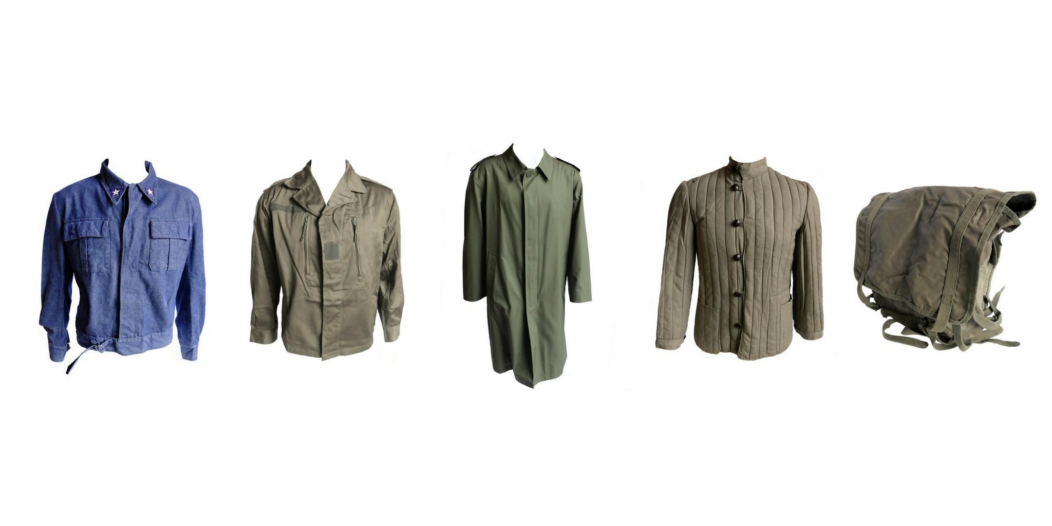 vintage, camo vintage, vintage army clothes, ethical fashion, fashion, camouflage clothing, camouflage fashion