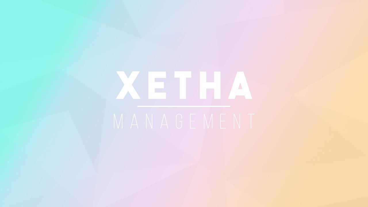 va virtual assistant xetha management creative freelancer .JPG