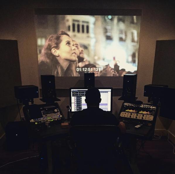 Cabel Adkins Audio Mix Sound Suite.JPG
