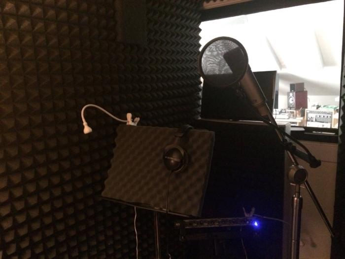 Cabel Adkins Audio ADR.jpg