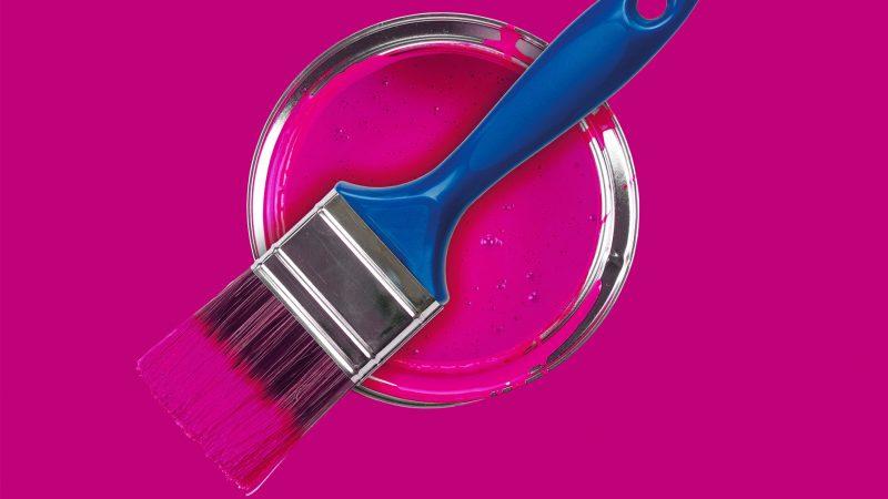 chemicals-solvents-hydrocarbon-close-up-paintbrush-with-purple-paint.jpeg