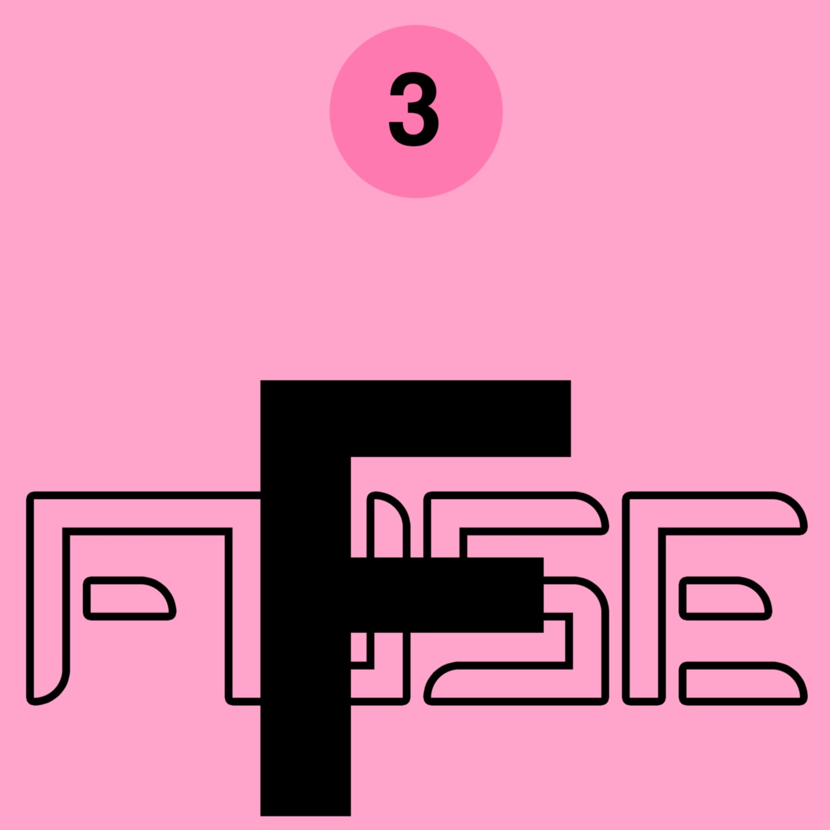 FUSE%2Bv3%2Bflyer%2Bpink%2B2.jpg