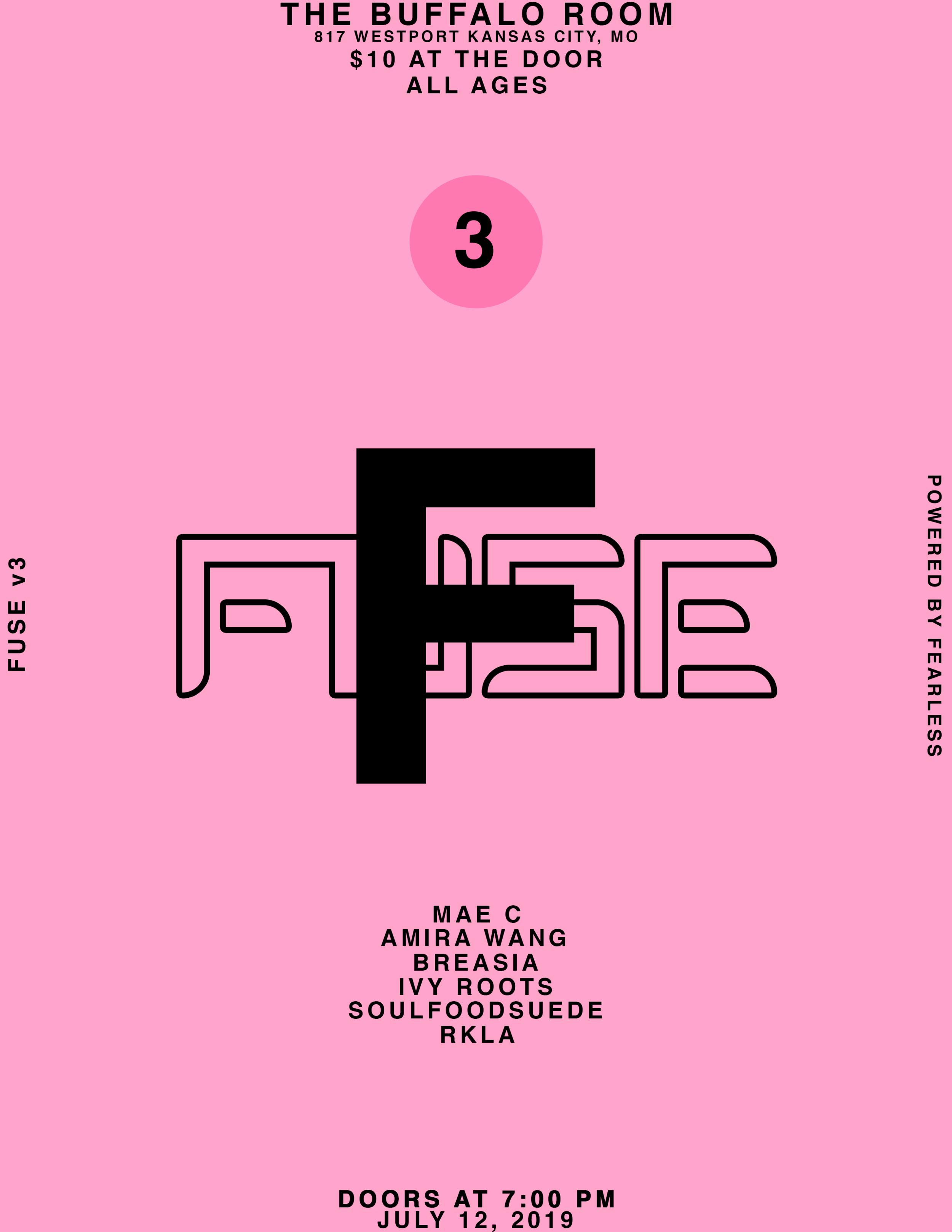FUSE v3 flyer pink 2.PNG