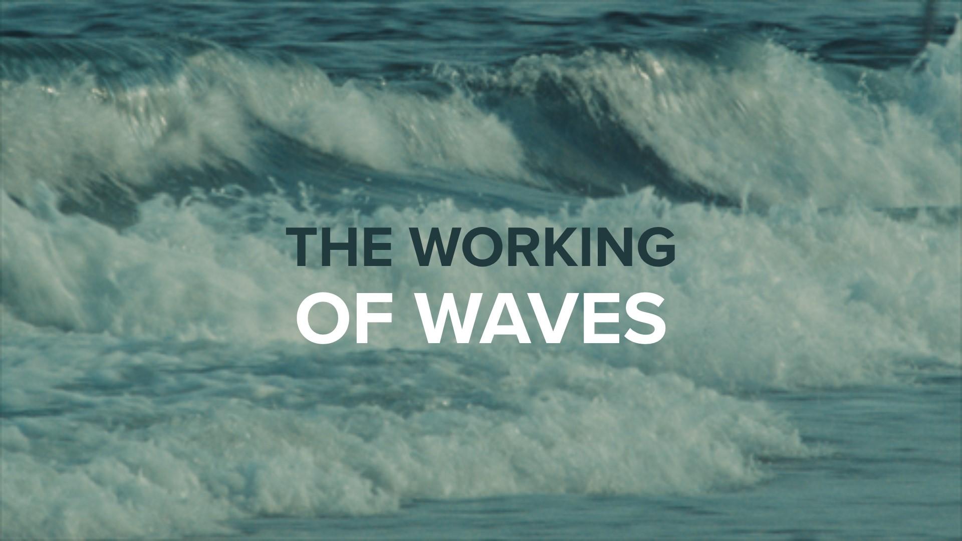 Waves_2.jpg