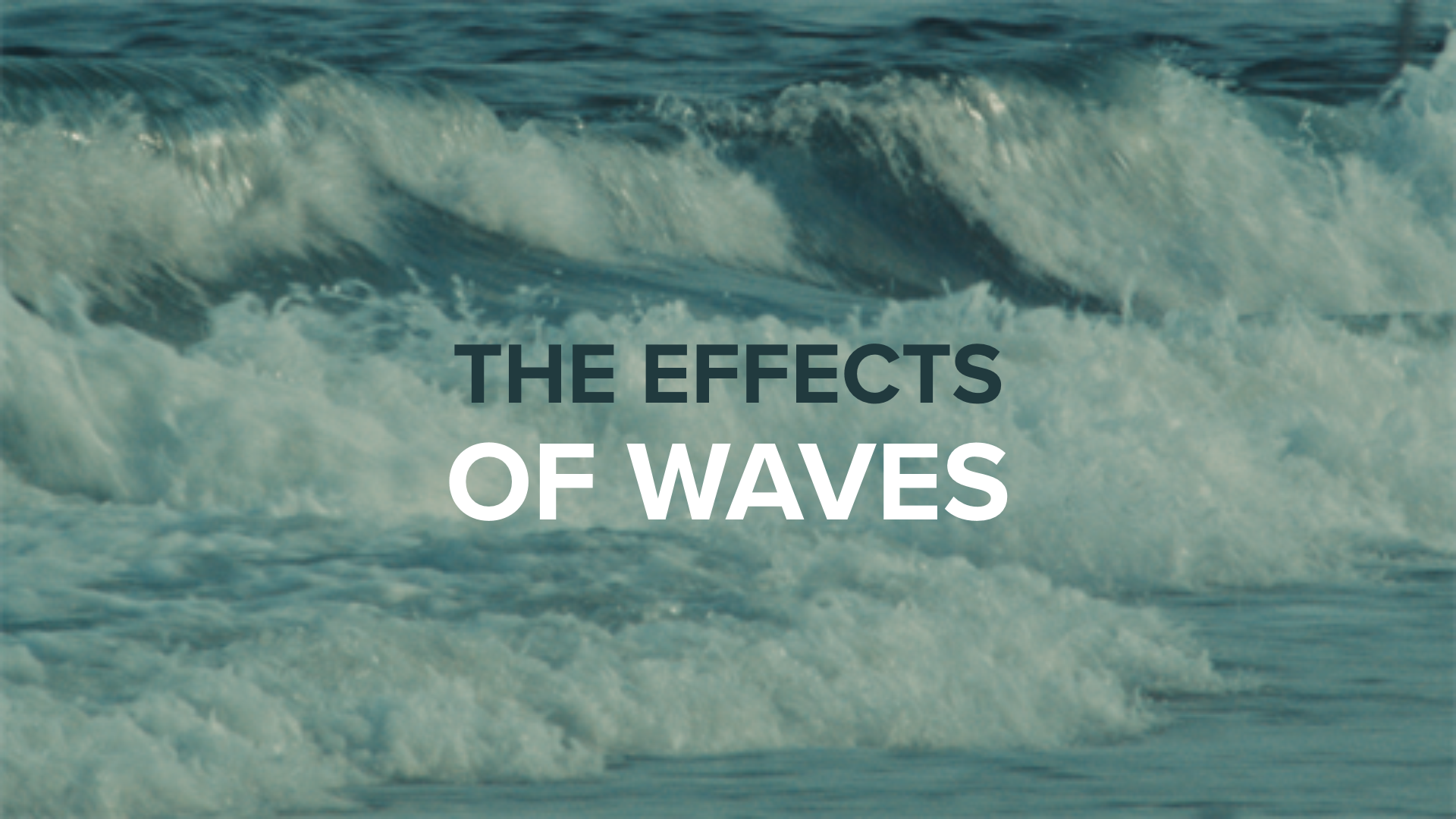 Waves_2.png