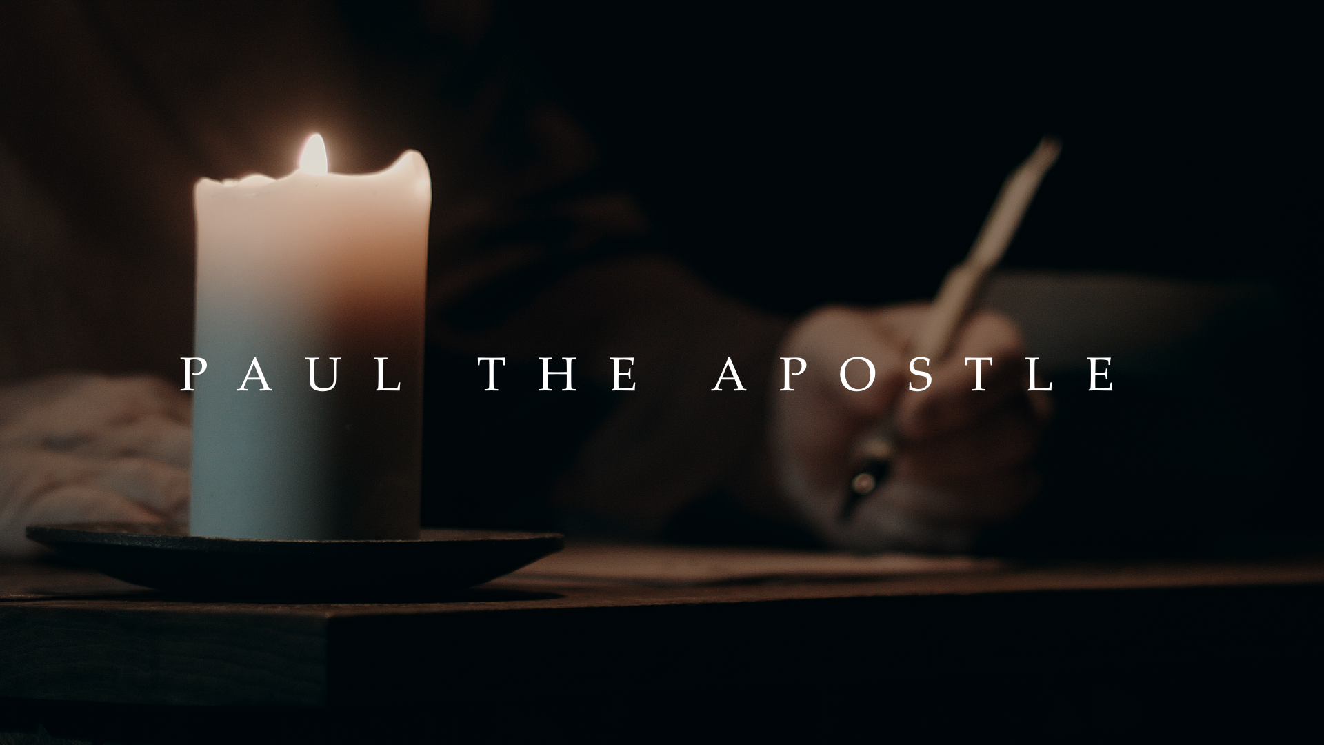 Paul The Apostle_1.2.1.png