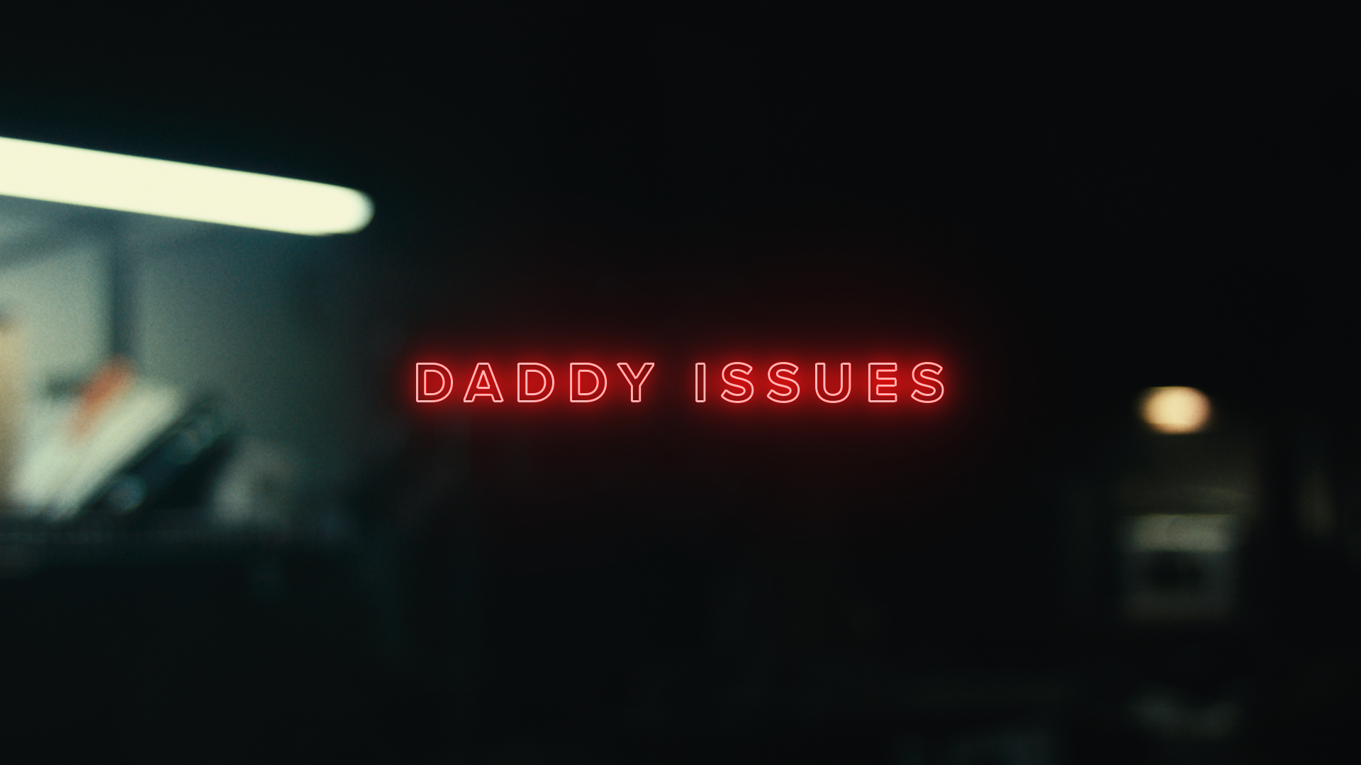 Daddy Issues Graphic.png
