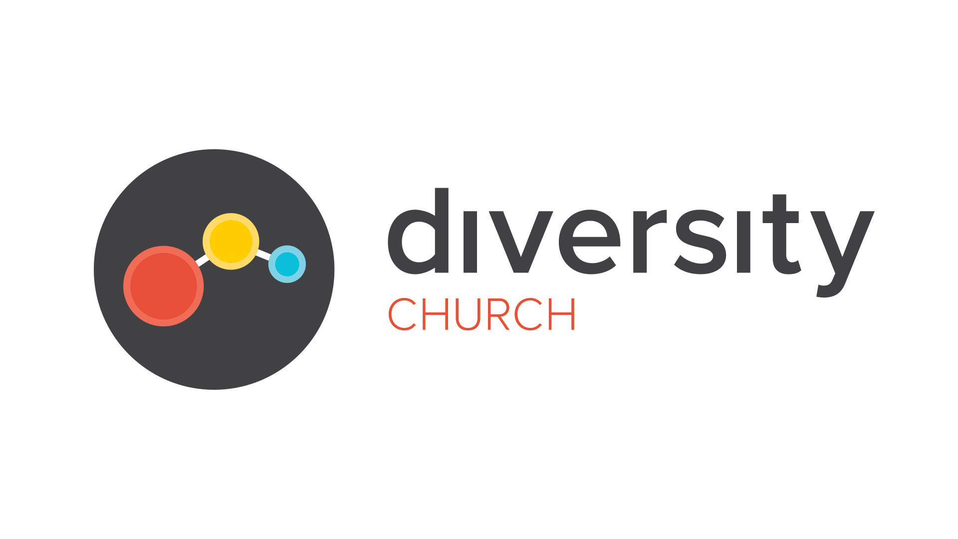 Diversity Church Logo Dark.png