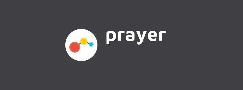 PRAYER App banner.png
