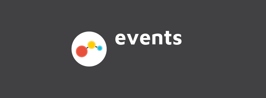 EVENTS App banner.png