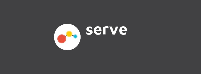 SERVE App banner.png