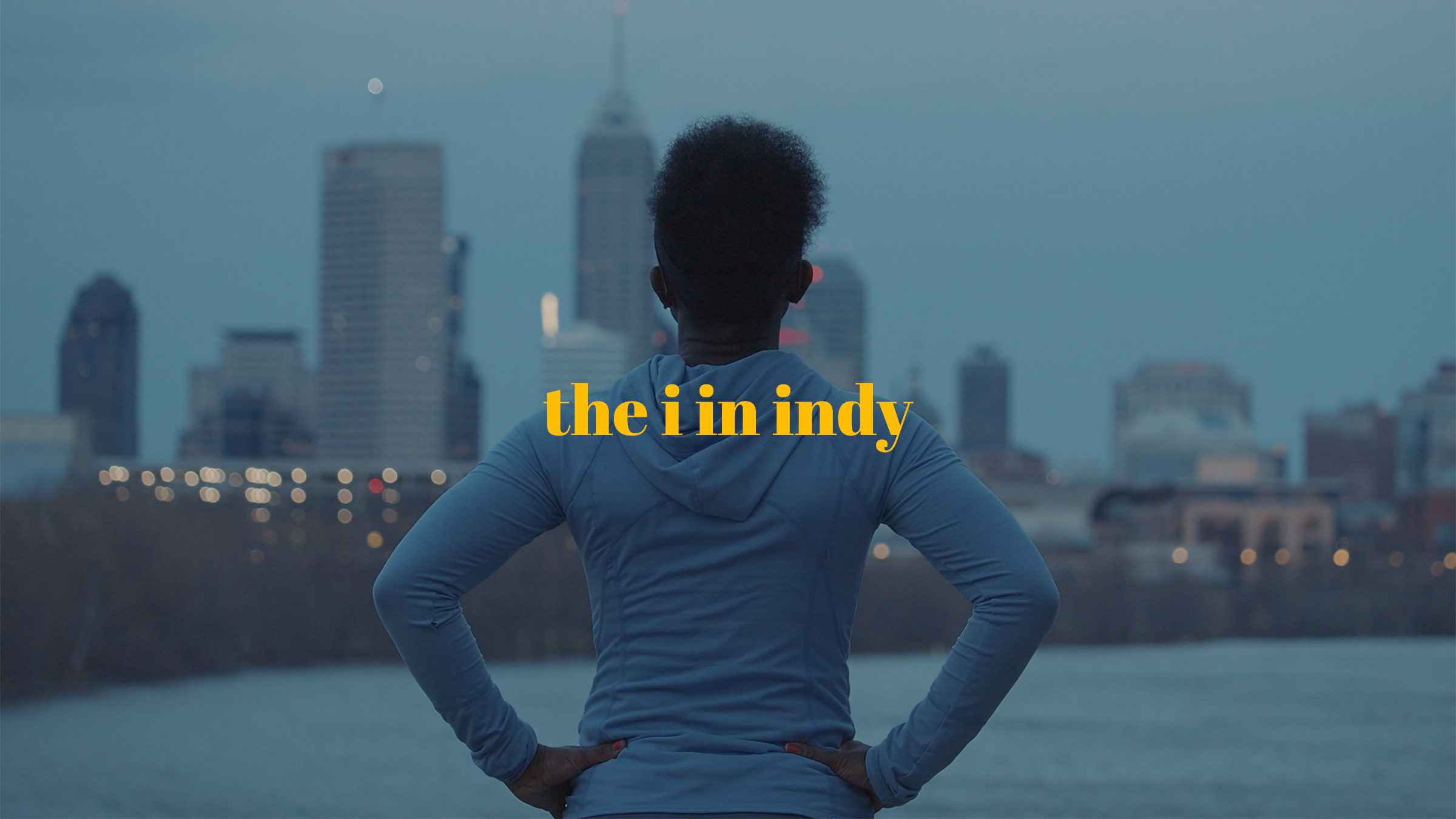 The i In Indy.png