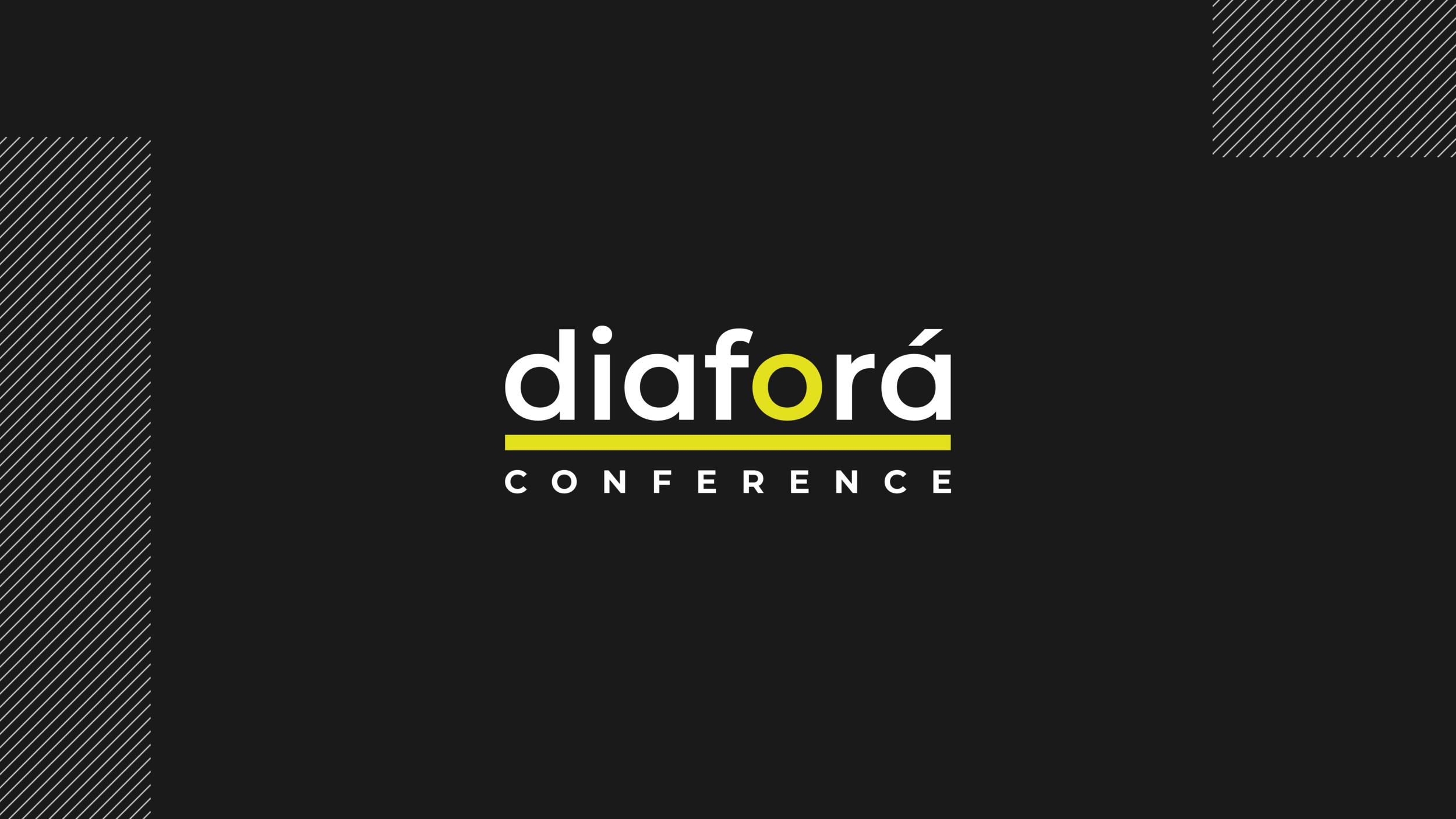 Diafora Confrence banner 1.png