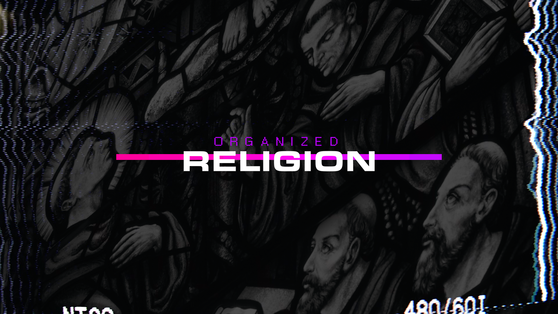 Organized Religion_6.3.1.png