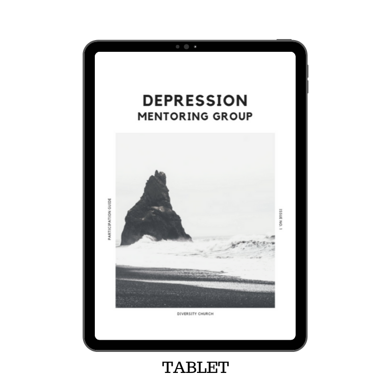 Depression Guide Tablet pic.png