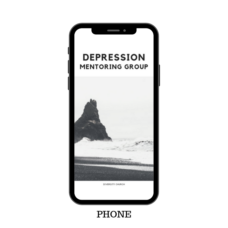 Depression Guide Phone pic.png