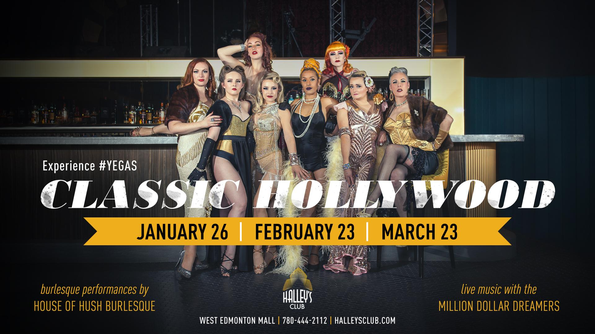 Halleys2019-Facebook-Event-Banner.jpg