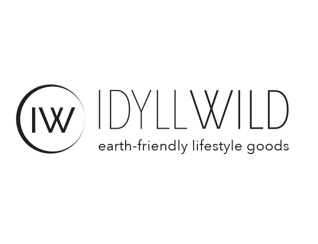 logo design for a upscale lifestyle accessories brand