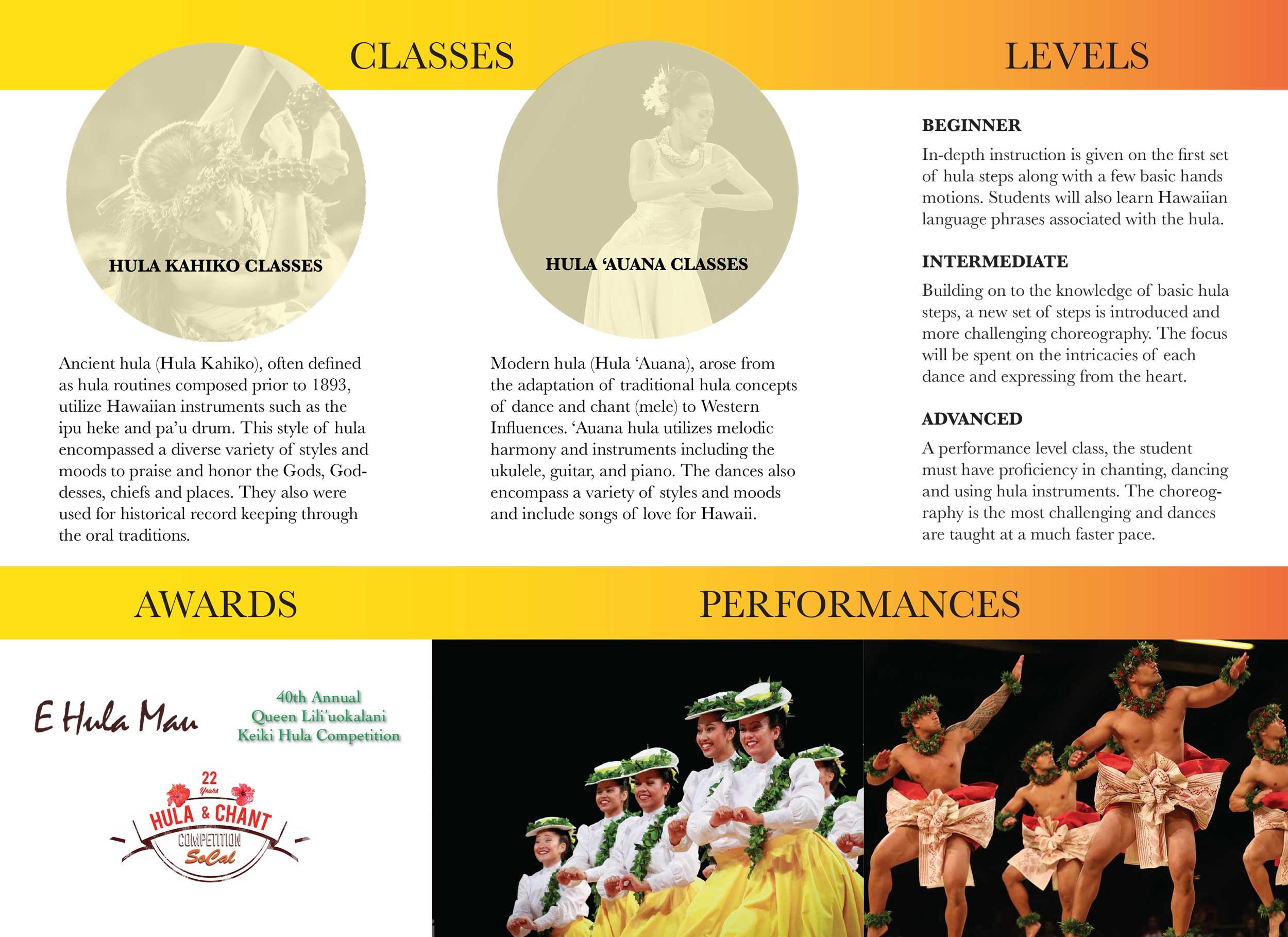 brochure inside