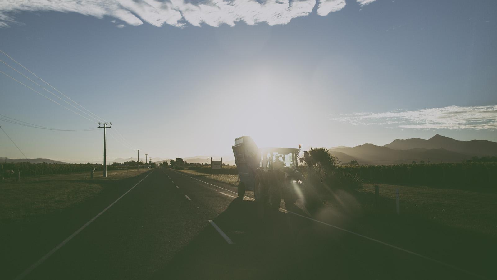 New Zealand Roadtrip_2014_0088