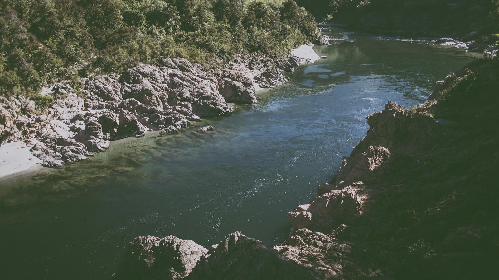 New Zealand Roadtrip_2014_0138