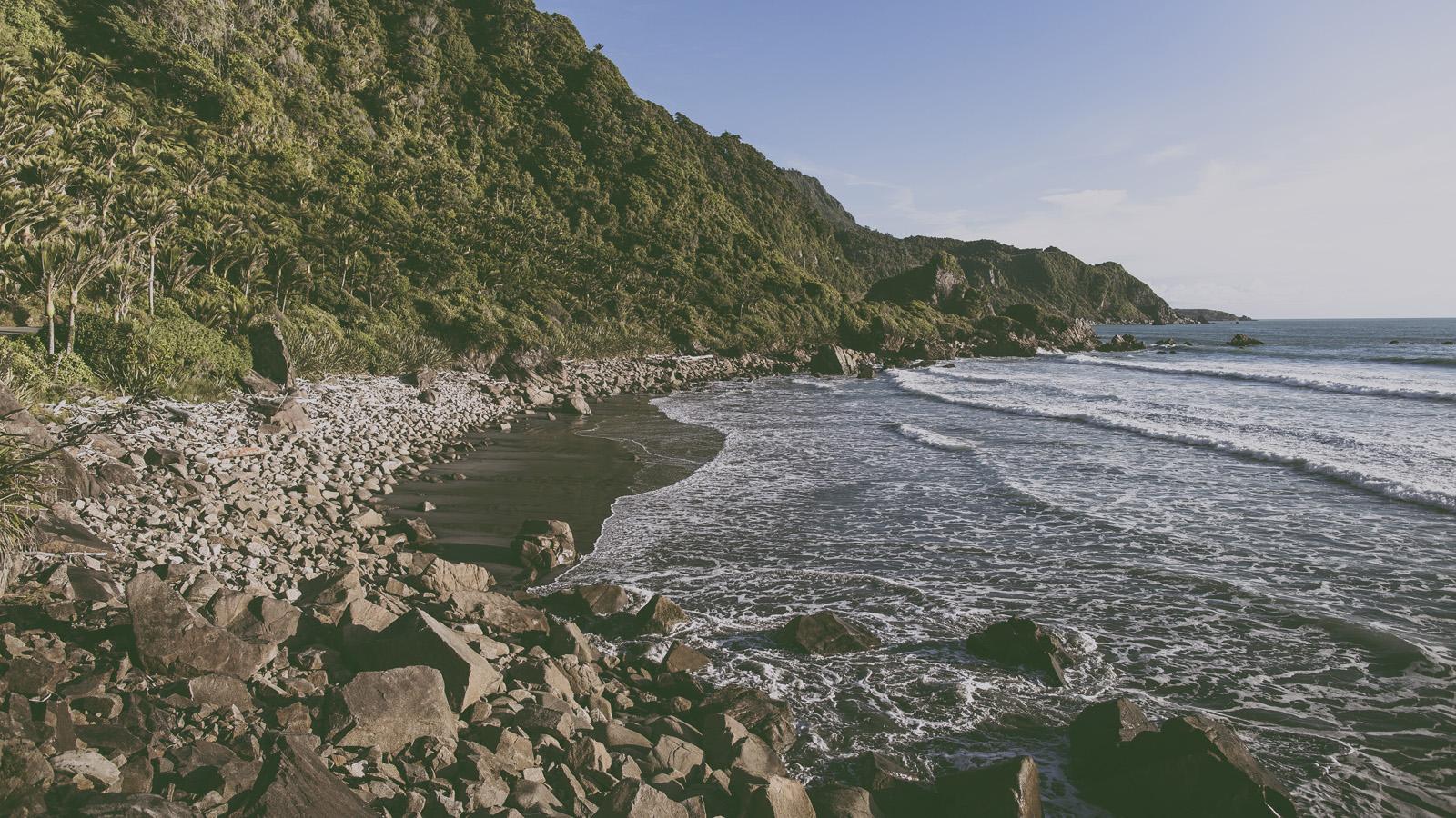 New Zealand Roadtrip_2014_0423