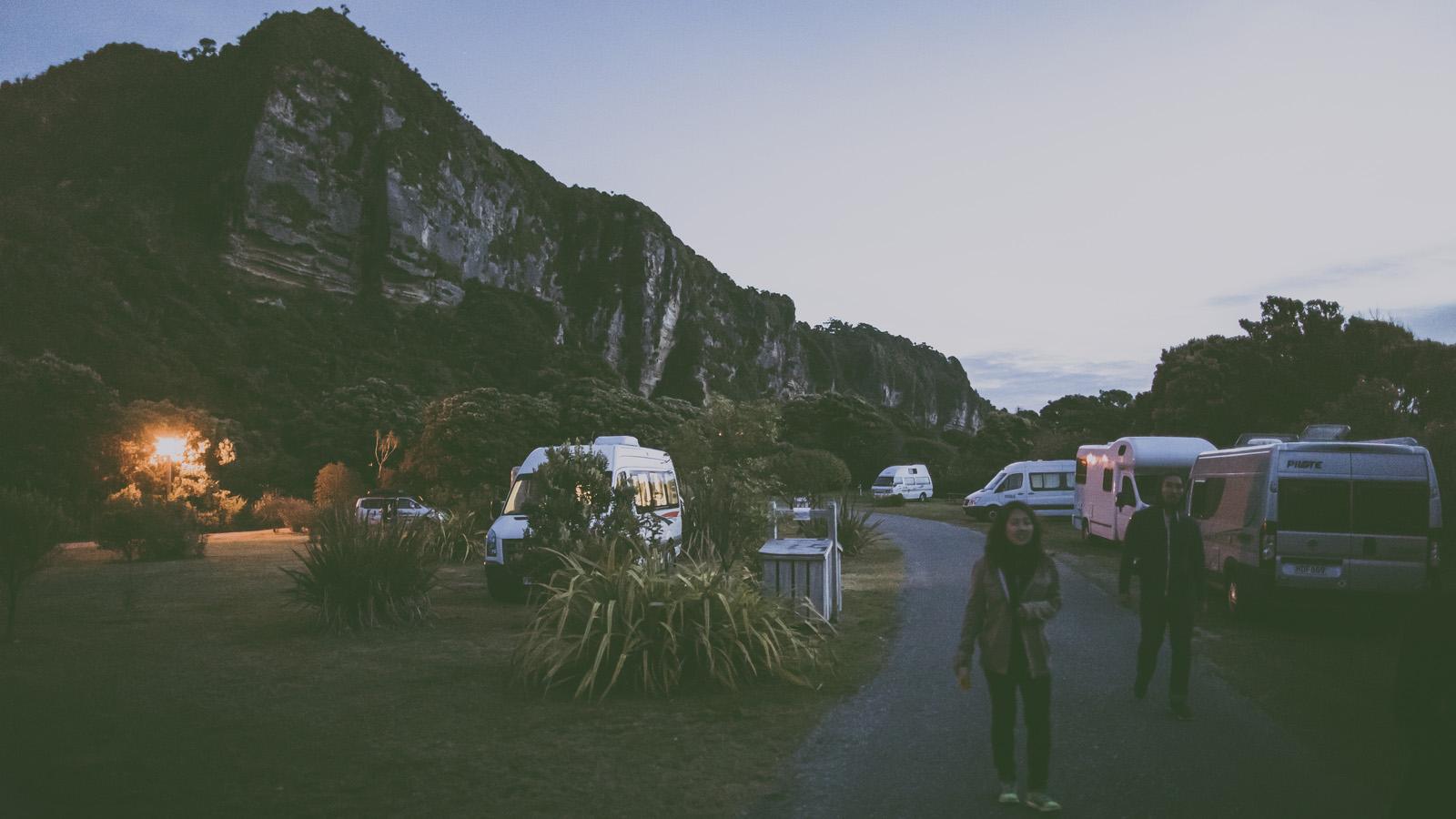New Zealand Roadtrip_2014_0447