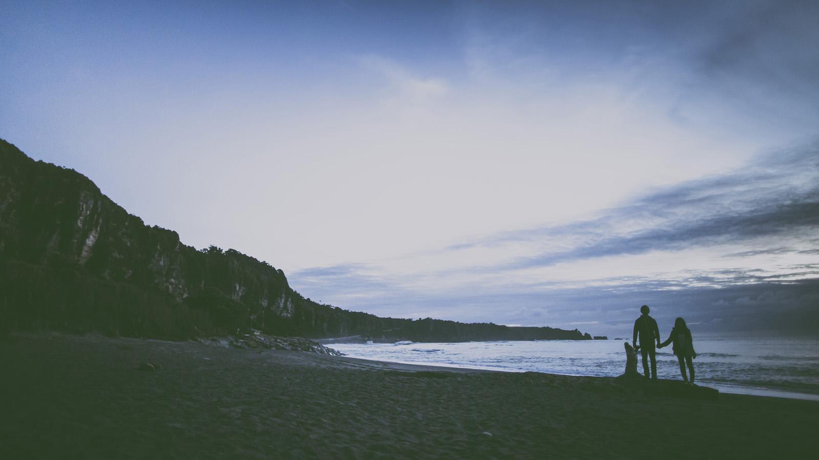 New Zealand Roadtrip_2014_0461