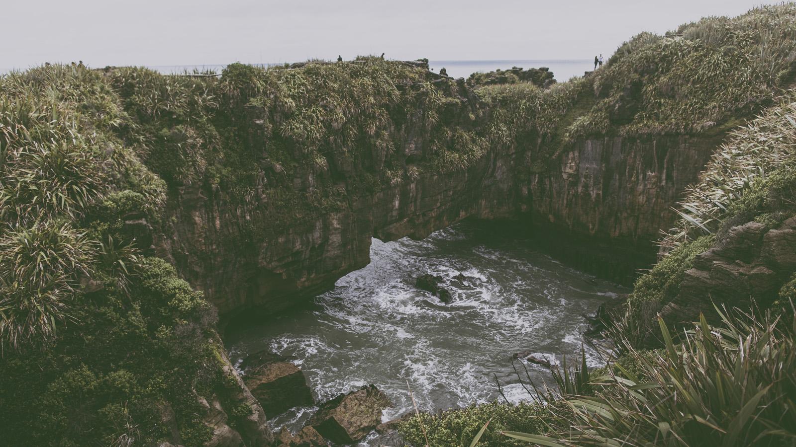 New Zealand Roadtrip_2014_0511