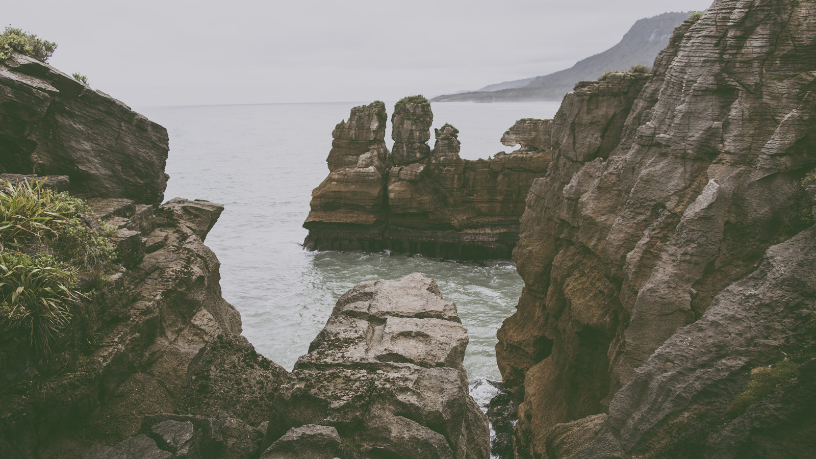 New Zealand Roadtrip_2014_0522