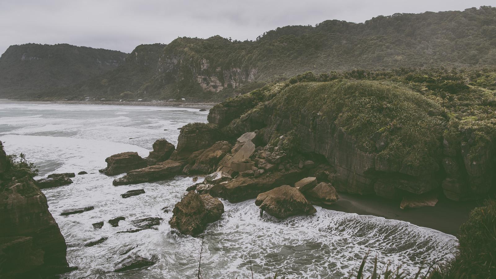 New Zealand Roadtrip_2014_0524