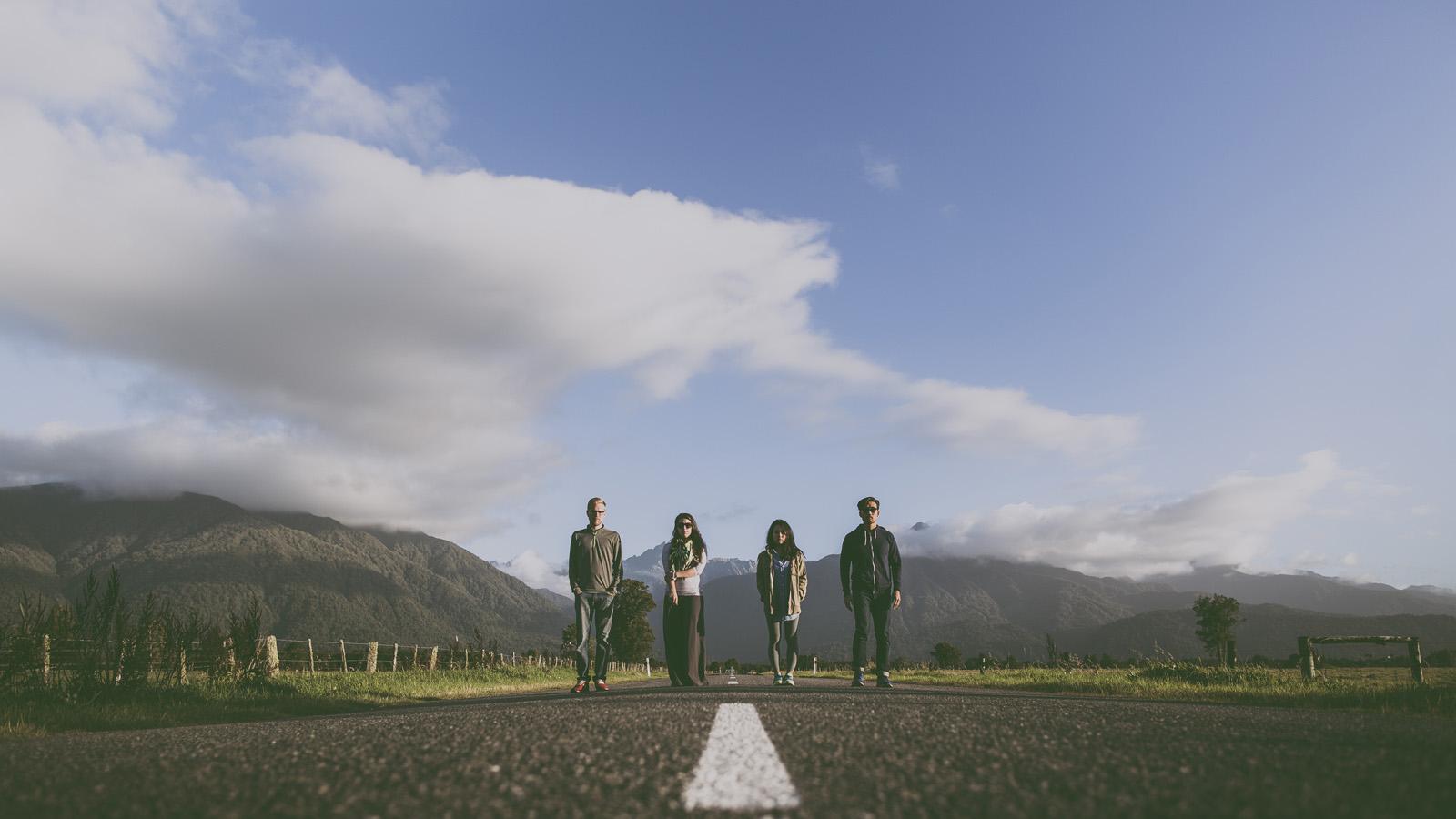 New Zealand Roadtrip_2014_0536