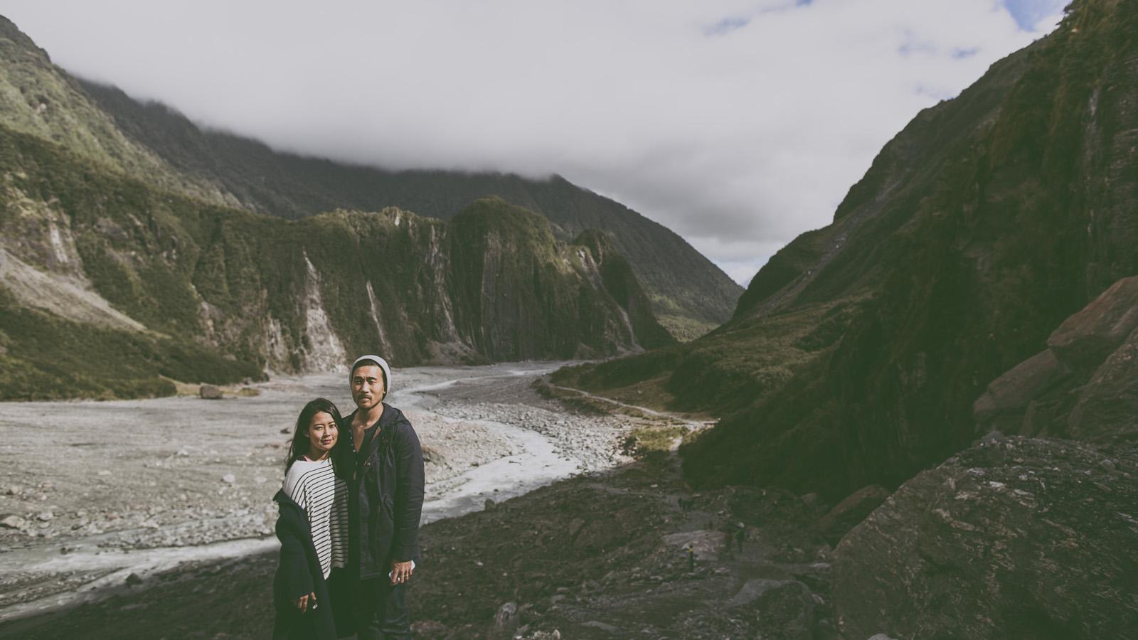 New Zealand Roadtrip_2014_0626