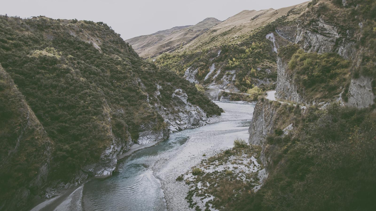 New Zealand Roadtrip_2014_0828
