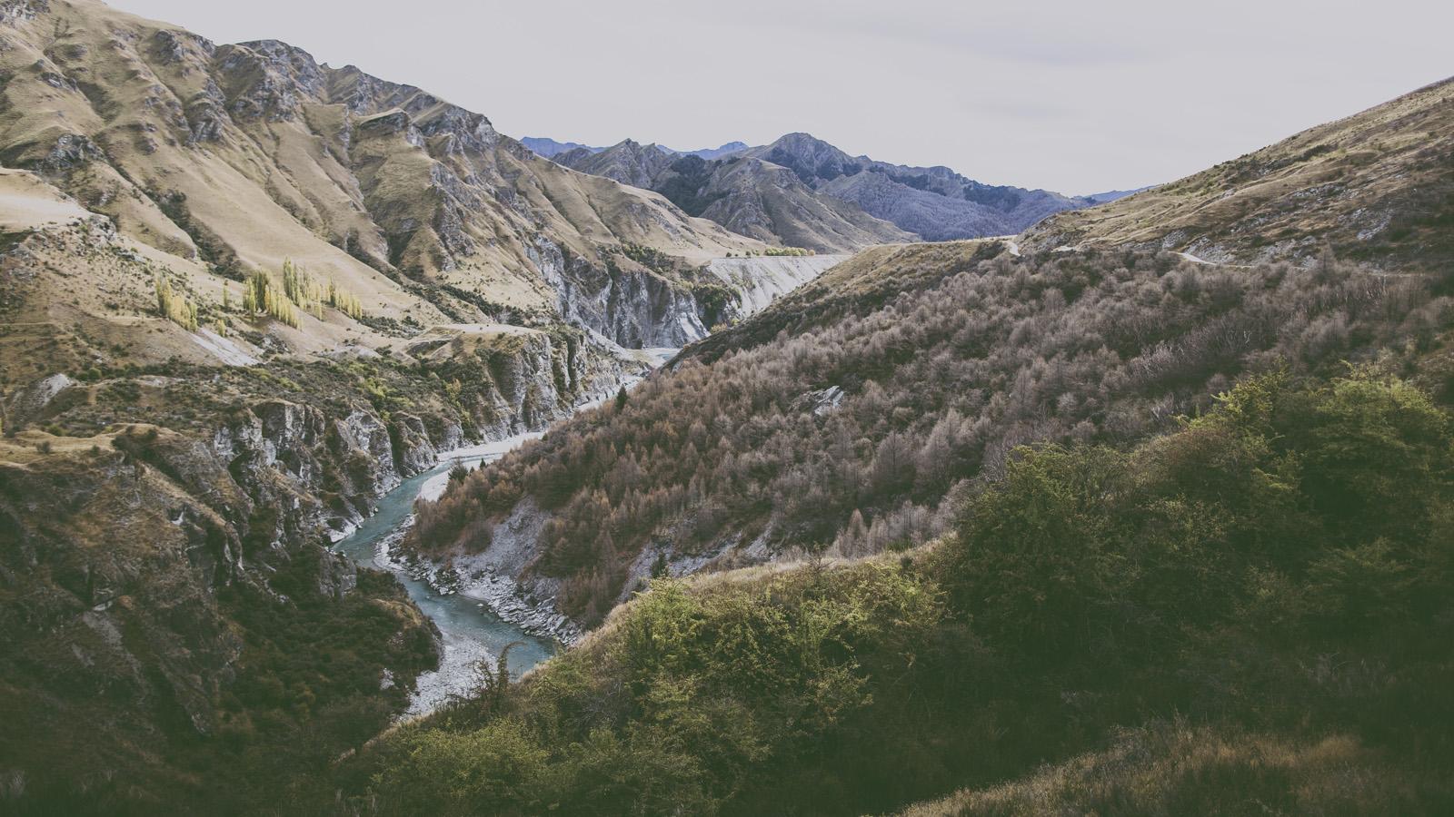 New Zealand Roadtrip_2014_0834