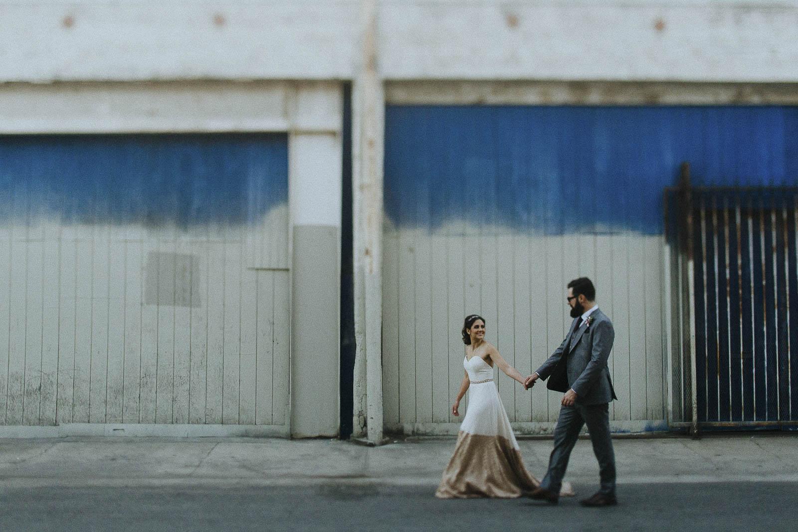 RYAN_ANA_MARRIED_BLOG_074.jpg