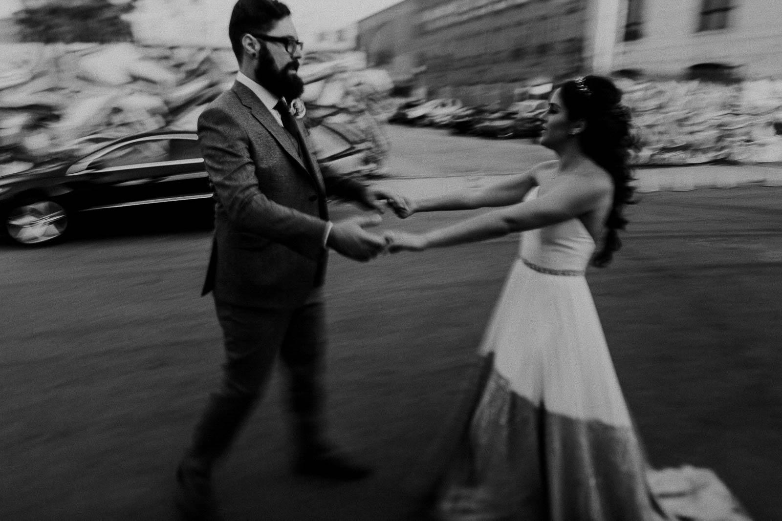 RYAN_ANA_MARRIED_BLOG_083.jpg